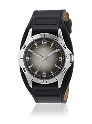 Daniel Khone Reloj de cuarzo Man DKGA-90307-22L 41 mm
