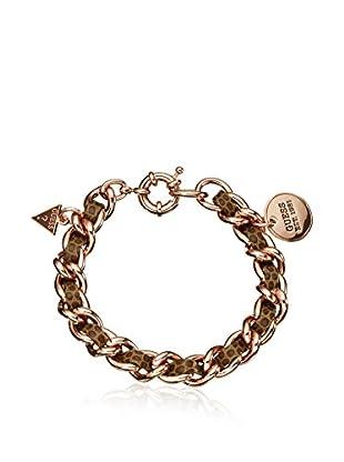 Guess Armband Ubb21357 roségold