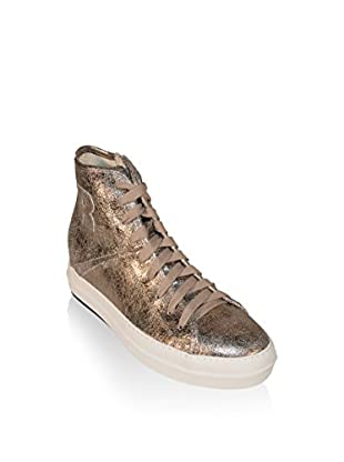 Ruco Line Sneaker Alta 2202 Vesuvio S