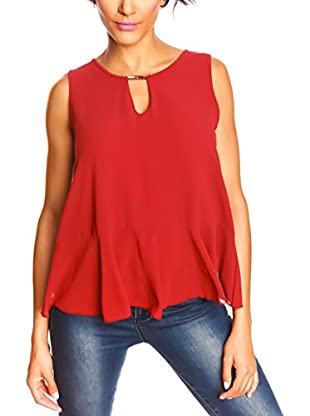 Scarlet Jones Top Laurence
