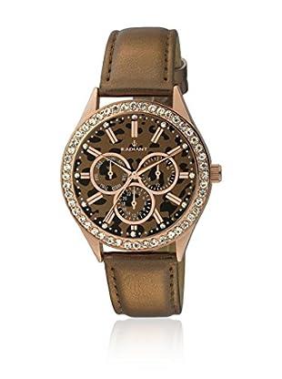 Radiant Reloj de cuarzo Ra206203 40 mm