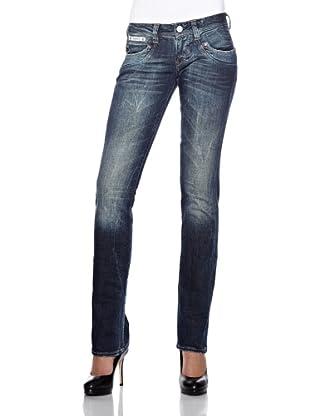Herrlicher Jeans Piper Denim Stretch (old crinkle)