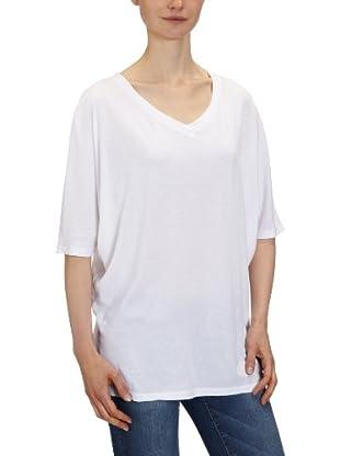 Bobi Camiseta Manga Corta