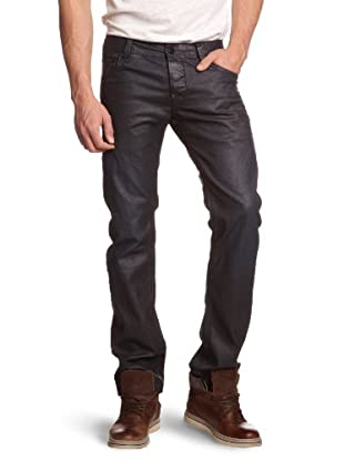 G-Star Jeans Attacc Straight