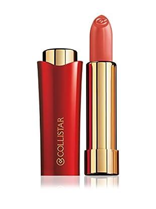 Collistar Lippenstift Vibrazioni Di Colore N°31 Salmone 4 ml, Preis/100 ml: 323.75 EUR