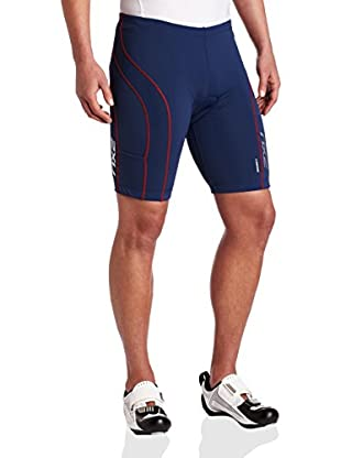 2XU Short Compression Triathlon