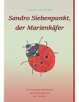 Sandro Siebenpunkt, Der Marienkafer