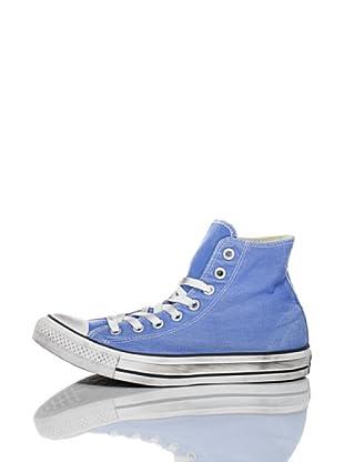 Converse Zapatillas All Star (Azul)
