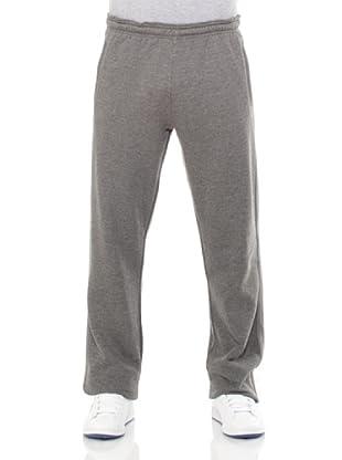 Ellesse Pantalones Cool (Gris)