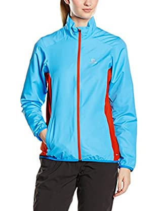 Salomon Giacca Start Jacket W