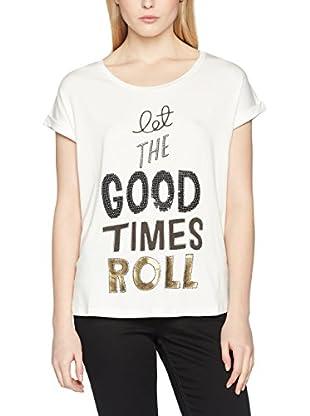 Guess T-Shirt Good Times