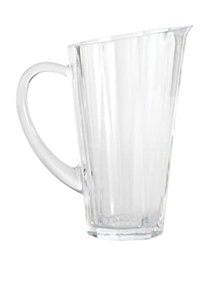 BergHOFF 52.4-Oz. Glass Jug