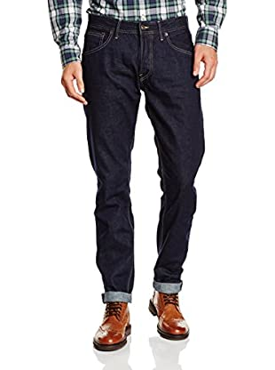 Pepe Jeans London Jeans Steele