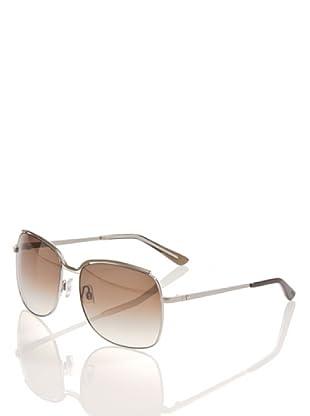 Hogan Sonnenbrille HO0049 oliv