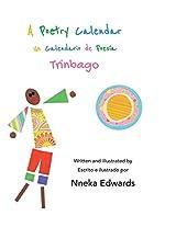 A Poetry Calendar: Trinbago