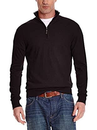 William De Faye Pullover Timothee