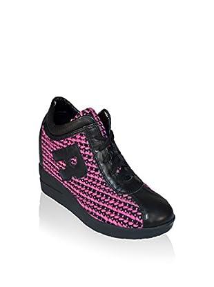 Ruco Line Keil Sneaker 6200 Tabasco S