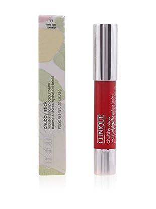 CLINIQUE Lippenbalsam Chubby Stick 11 3 Gr, Preis/100 gr: 598.33 EUR