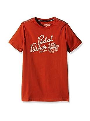 Maloja T-Shirt Kadirl