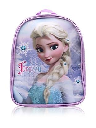 BACK TO SCHOOL Rucksack Elsa