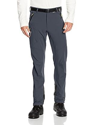 Icepeak Pantalone Sport Gerald