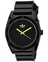Adidas Analog Black Dial Women's Watch - adh2895