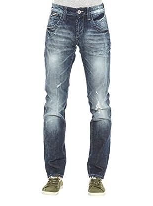 Energie Jeans Raph 34