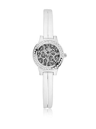 Guess Reloj W75047L1