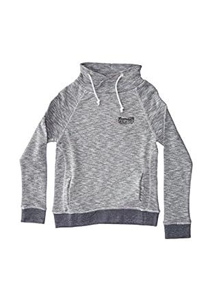 American People Sweatshirt Junior Otawa