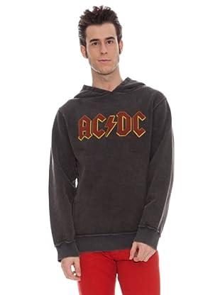 Amplified Kapuzensweatshirt