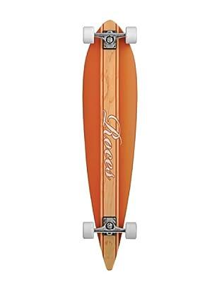 Roces Longboard Model 1 Natural (Madera)