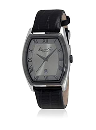 Kenneth Cole Reloj de cuarzo Man IKC1890 40 mm