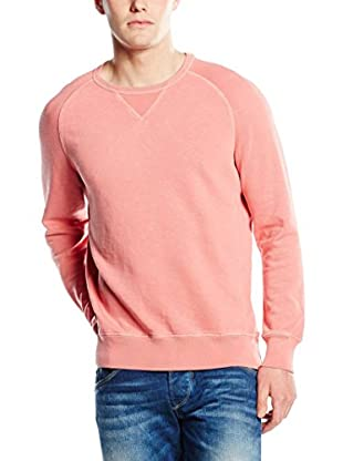 Pepe Jeans London Sweatshirt Stephen