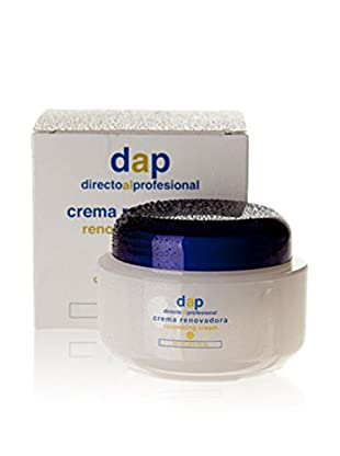 DAP Hautzellenerneuernde Creme 50 ml, Preis/100 ml: 35.9 EUR