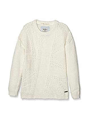 Pepe Jeans London Pullover Tea