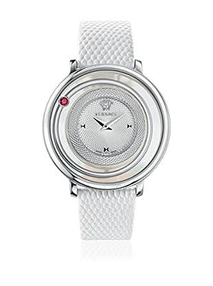 Versace Uhr mit schweizer Quarzuhrwerk Venus VFH130014  39 mm