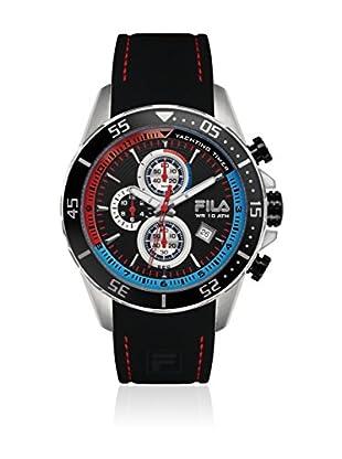 FILA Reloj de cuarzo Man 38-037-002 45 mm