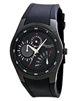 Kenneth Cole KC1908 For Men Analog Watch