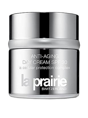 LA PRAIRE Tagescreme Anti-Aging 30 SPF 50 ml, Preis/100 ml: 280 EUR