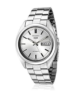SEIKO Reloj automático Man SNX111 37 mm