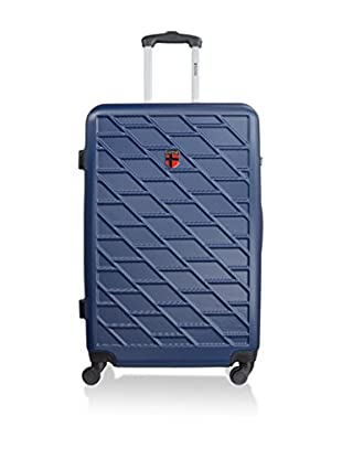 GEOGRAPHICAL NORWAY Trolley rígido Starbuc 68 cm
