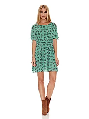 Pepe Jeans London Kleid Peggy