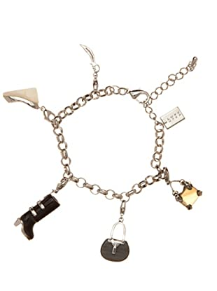 Luxenter Pulsera Charms Chb00800