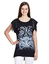 Gas Women's T-Shirt