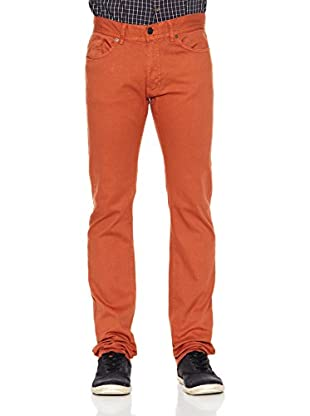 Springfield Jeans Color