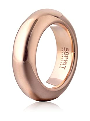 Esprit Collection Anello S925 Perimagna Rose