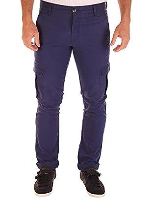 BENDORFF Pantalone Cargo