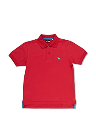 Toro Polo Junior Deportivo (Lila)