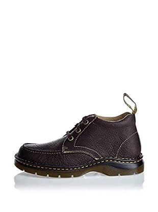 Dr. Martens Zapatos con Cordones Paco Bear Track