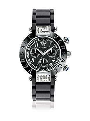 Versace Uhr mit schweizer Quarzuhrwerk Reve 92CCS9D008S009  40.00 mm